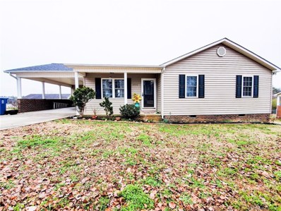 4792 Lakeview Acres Road, Valdese, NC 28690 - #: 3587919