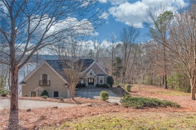 4212 Arbors Ford Court, Belmont, NC 28012 - #: 3587960
