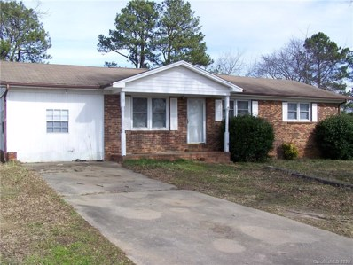117 Victor Drive, Shelby, NC 28152 - #: 3588886
