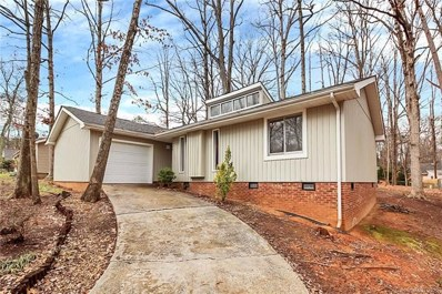 1000 Pineborough Road, Charlotte, NC 28212 - #: 3589176