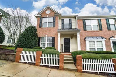 4002 Christine Lane UNIT E, Waxhaw, NC 28173 - #: 3589479