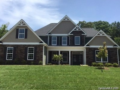2929 South Point Road, Belmont, NC 28012 - #: 3591875