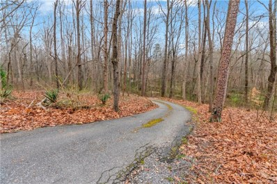 212 Cricket Creek Drive, Cherryville, NC 28021 - #: 3593277