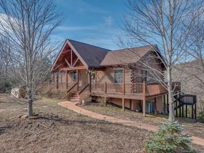157 Trails End, Lake Lure, NC 28746 - #: 3593576
