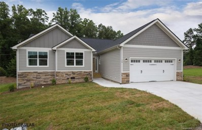 Glenn Bridge Road UNIT 2, Arden, NC 28704 - #: 3594332
