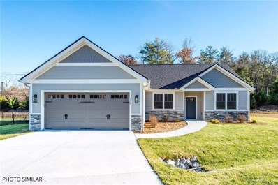 Glenn Bridge Road UNIT 3, Arden, NC 28704 - #: 3594484