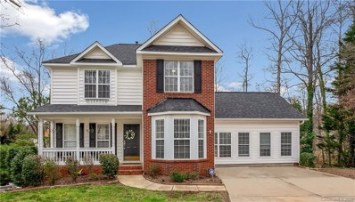 3705 Chesapeake Place, Waxhaw, NC 28173 - #: 3596170