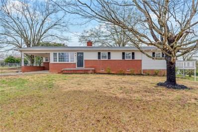 2315 Island Ford Road, Mooresboro, NC 28114 - #: 3607237