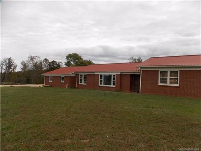 3639 Townsend Farm Lane, Lenoir, NC 28645 - #: 3615481