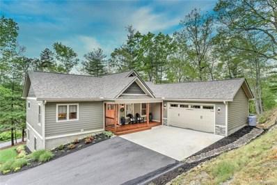 494 Rockmoor Way, Hendersonville, NC 28791 - #: 3615813