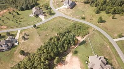 6312 Wolf Creek Circle Unit 19, Waxhaw, NC 28173 - #: 3616239