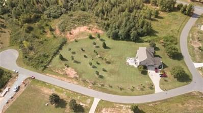 6305 Wolf Creek Circle Unit 24, Waxhaw, NC 28173 - #: 3616242