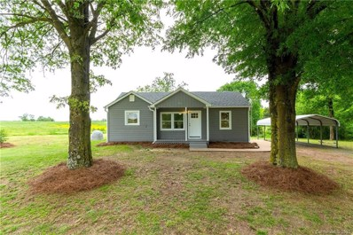 3122 Concord Highway, Unionville, NC 28110 - #: 3616418
