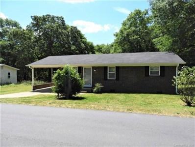 170 Newline Road, Mooresboro, NC 28114 - #: 3621869