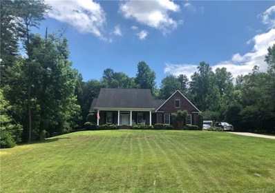 179 Keen Drive, Shelby, NC 28152 - #: 3632476