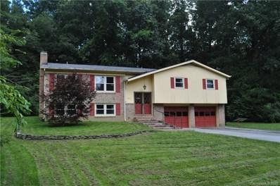 206 Shannon Road Unit LO5, Hendersonville, NC 28791 - #: 3634812