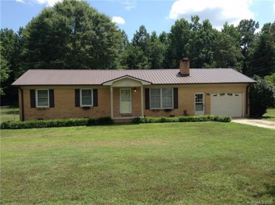 113 S Withrow Drive, Shelby, NC 28150 - #: 3639750