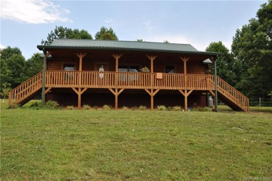 304 Willowby Run, Union Mills, NC 28167 - #: 3641501