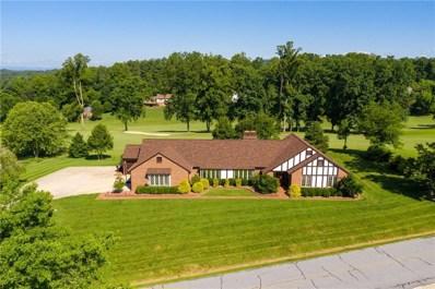 2126 Cedar Rock Estates Drive, Lenoir, NC 28645 - #: 3646121