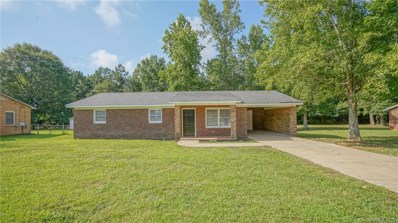 115 S Withrow Drive, Shelby, NC 28150 - #: 3647356