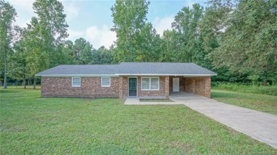 117 S Withrow Drive, Shelby, NC 28150 - #: 3647358