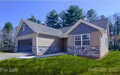 26 E Williams Meadow Court, Hendersonville, NC 28739 - #: 3650953