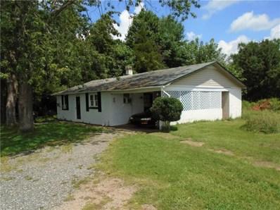 1148 Cape Hickory Road, Hickory, NC 28601 - #: 3652938
