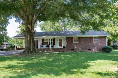 3407 Anderson Mountain Road, Maiden, NC 28650 - #: 3656857
