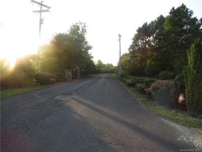 104 Stoney Brook Drive, Mooresboro, NC 28114 - #: 3658356