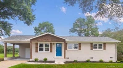 117 Victor Drive, Shelby, NC 28152 - #: 3659219