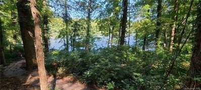 5405 Eagle Lake Drive UNIT 12, Charlotte, NC 28217 - #: 3663984