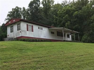 30 Keepsake Lane, Whittier, NC 28789 - #: 3664390