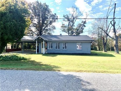 6338 Spring Street, Connelly Springs, NC 28612 - #: 3675576