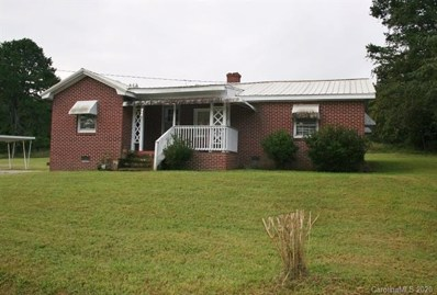 265 Ragtown Road, Forest City, NC 28043 - #: 3684971