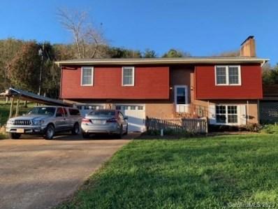 199 Grassy Lane, Mooresboro, NC 28114 - #: 3686165