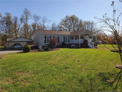4011 Polkville Road, Shelby, NC 28150 - #: 3688015