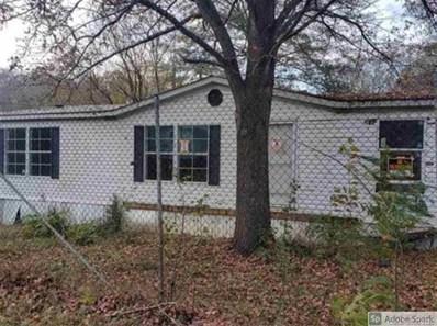 196 Wiseman Street Unit 35,36, Mooresboro, NC 28114 - #: 3688342