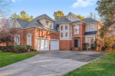 20016 Mabry Place, Indian Land, SC 29707 - #: 3688368