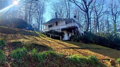 400 Old Chestnut Mountain Road, Newland, NC 28657 - #: 3689037