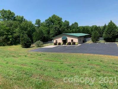 85 Shiloh Church Road UNIT B12A\/008, Hickory, NC 28601 - #: 3693816