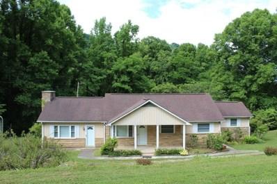 4152 Yellow Creek Road, Robbinsville, NC 28771 - #: 3698051