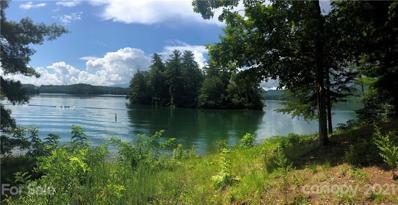 Lakeside Trail Unit 2, Robbinsville, NC 28771 - #: 3702615