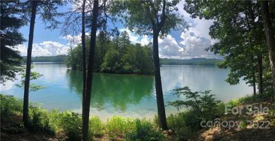 Lakeside Trail Unit 3, Robbinsville, NC 28771 - #: 3702620