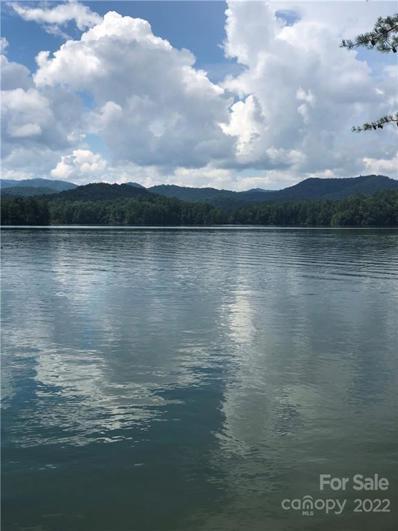 Lakeside Trail Unit 4, Robbinsville, NC 28771 - #: 3702622