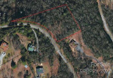 Laurel Creek Drive Unit 17, Hendersonville, NC 28792 - #: 3703105