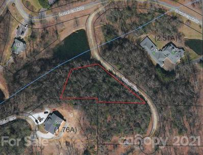 Millard Crossing Unit 15, Hendersonville, NC 28792 - #: 3703111