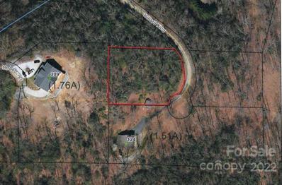 Millard Crossing Unit 17, Hendersonville, NC 28792 - #: 3703116