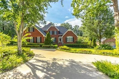 1720 Gafton Circle, Sumter, SC 29154 - #: 3707595