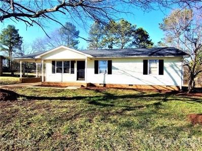 121 Victor Drive, Shelby, NC 28152 - #: 3708263