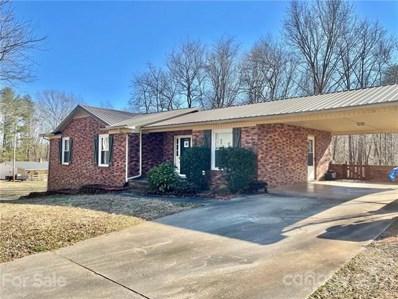 3466 Double Oak Drive, Morganton, NC 28655 - #: 3710333